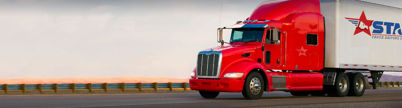 Truck Driving School | Illinois - 160 Driving Academy